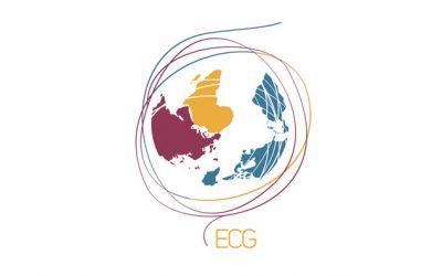 """Approvata nelle Marche la prima legge regionale su """"Interventi di promozione dell'educazione alla cittadinanza globale (ECG) ed alla cultura della sostenibilità"""""""