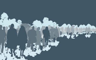 Emergenza umanitaria in Bosnia ed Erzegovina e lungo la rotta balcanica – Appello alla solidarietà